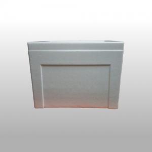Foam Box – Iceman