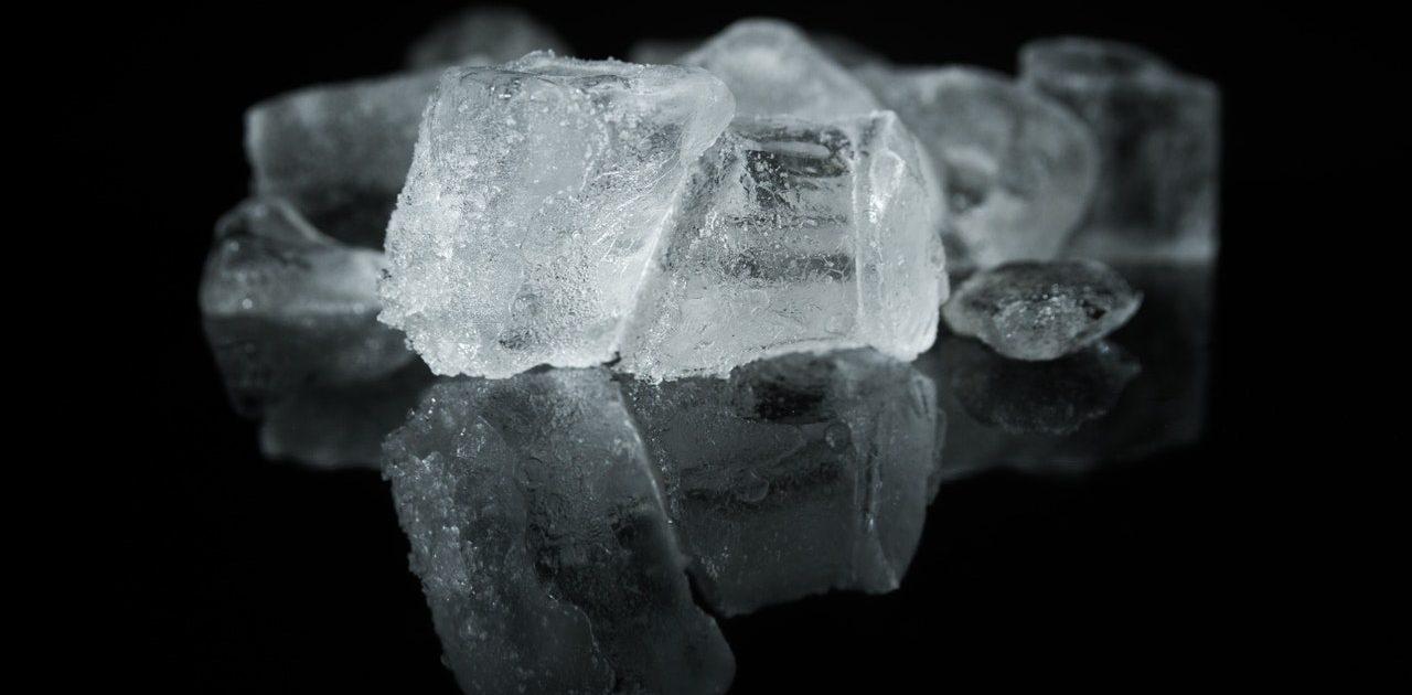 Iceman – Uni-Tat Ice & Marketing Pte Ltd
