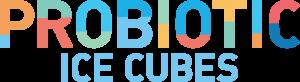 Probiotic Ice Cubes