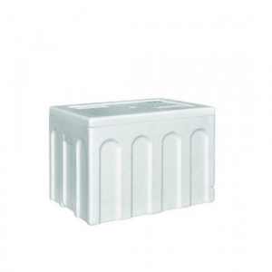 Foam Box Image