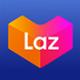 Lazada Thumbnail