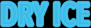 Iceman Dry Ice Supply